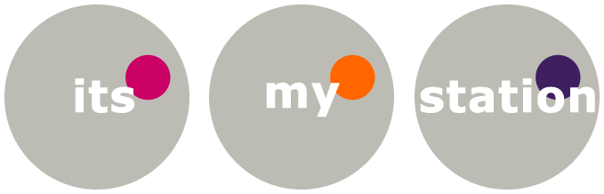 itsmystation.com